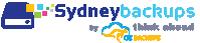 Sydney Backups